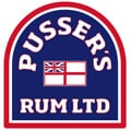 Pussers
