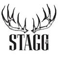 Stagg Junior