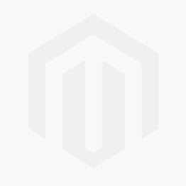 Personalised Baileys Irish Cream Liqueur 1 Litre