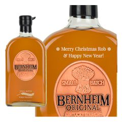 Personalised Bernheim Original