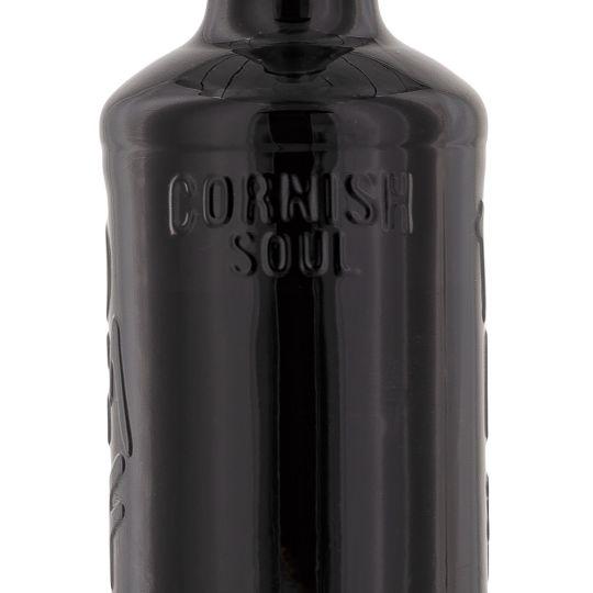 Personalised Dead Mans Fingers Spiced Rum engraved bottle