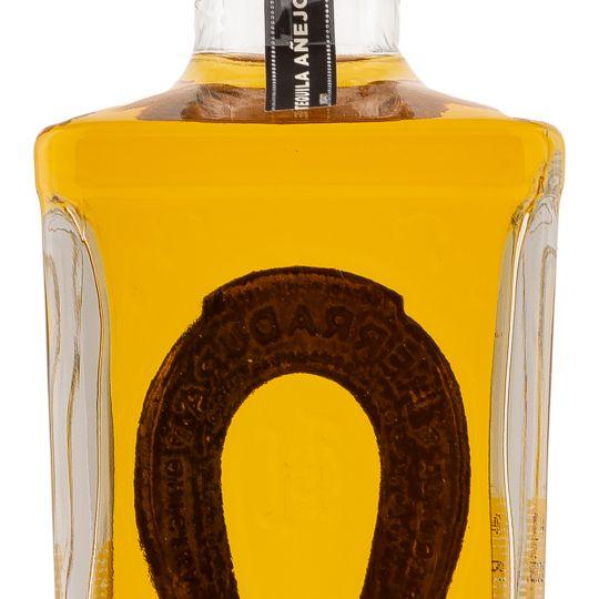 Personalised Herradura Anejo 70cl Engraved Anejo Tequila engraved bottle