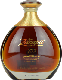 married and looking in zacapa