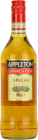 Personalised Appleton Estate Special Gold Rum 70cl engraved bottle