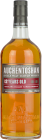 Personalised Auchentoshan 12 Year Old 70cl engraved bottle