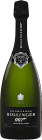 Personalised Bollinger James Bond 007 Spectre Limited Edition engraved bottle