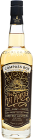 Personalised Compass Box Peat Monster 70cl engraved bottle