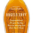Angels Envy Port Finish Kentucky Bourbon