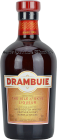 Personalised Drambuie Whisky Liqueur 70cl engraved bottle