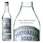 Portobello Road No. 171 London Gin