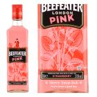 Beefeater Pink Gin