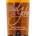 Paul John Bold Peated
