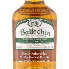 Ballechin Single Malt 10 Year