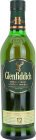 Personalised Glenfiddich 12 Year Old 70cl engraved bottle