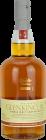 Personalised Glenkinchie Distillers Edition 70cl engraved bottle