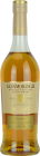 Personalised Glenmorangie Nectar D'Or 70cl engraved bottle