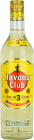 Personalised Havana Club 3 Year Old 70cl engraved bottle