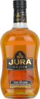 Personalised Isle of Jura 10 Year Old Origin 70cl engraved bottle