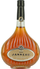 Personalised Janneau VSO70cl engraved bottle