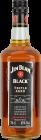 Personalised Jim Beam Black Label 70cl engraved bottle