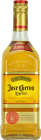 Personalised Jose Cuervo Gold 70cl engraved bottle