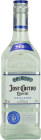 Personalised Jose Cuervo Silver 70cl engraved bottle