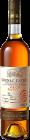 Personalised Leyrat VSO70cl engraved bottle