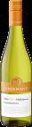 Personalised Lindeman's Bin 65 Chardonnay engraved bottle
