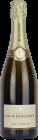 Personalised Louis Roederer Brut Premier 75cl engraved bottle
