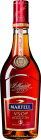 Personalised Martell VSO70cl engraved bottle