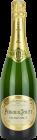 Personalised Perrier Jouet Brut 75cl engraved bottle