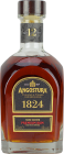 Personalised Angostura 12 Year Old 1824 70cl engraved bottle