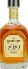 Personalised Angostura 1919 70cl engraved bottle