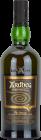 Personalised Ardbeg Corryvreckan 70cl engraved bottle