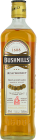 Personalised Bushmills Original 1 litre engraved bottle