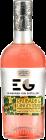 Edinburgh Rhubarb and Ginger Gin