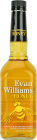 Personalised Evan Williams Honey Reserve 70cl engraved bottle