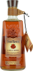 Personalised Four Roses Single Barrel Bourbon 70cl engraved bottle
