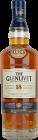 Personalised Glenlivet 18 Year Old 70cl engraved bottle