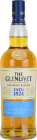 Personalised Glenlivet Founders Reserve 70cl engraved bottle