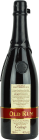 Personalised Goslings Family Reserve 70cl engraved bottle
