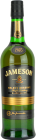 Personalised Jameson Select Reserve 70cl engraved bottle