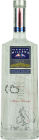 Personalised Martin Millers Gin 70cl engraved bottle