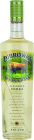Personalised Zubrowka 70cl engraved bottle