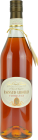 Personalised Ragnaud-Sabourin Florilege 70cl engraved bottle