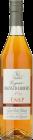 Personalised Ragnaud-Sabourin No. 10 VSOP engraved bottle