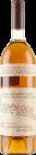 Personalised Rowan's Creek 75cl engraved bottle