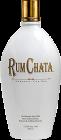 Personalised RumChata 70cl engraved bottle