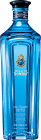 Personalised Star of Bombay 70cl engraved bottle