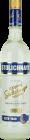 Personalised Stolichnaya Blue Label 70cl engraved bottle
